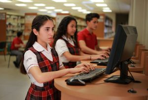 לימוד ספרדית באינטרנט