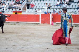 לימודי ספרדית למתקדמים