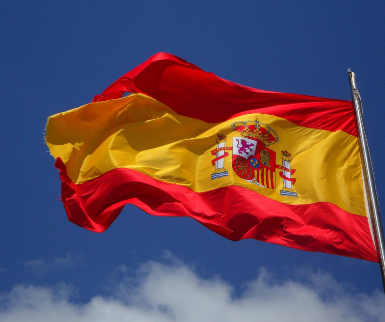 ספרד למטייל