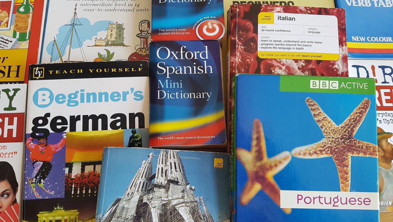 לימוד ספרדית למתחילים- כל מה שחייבים לדעת!