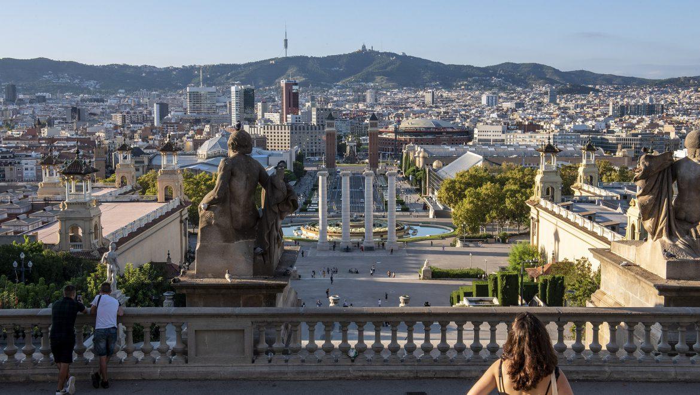 לימוד ספרדית באינטרנט בחינם: איך עושים את זה?